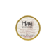 Maui Moisture Agave Hair Mask 354 mL