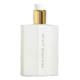 Estée Lauder Youth Dew Body Satinée 150mL