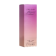 Estée Lauder Pleasures Eau de Parfum Spray Pleasures Intense 100mL
