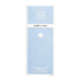 Estée Lauder Pure White Eau de Parfum Spray Pure White Linen 50mL