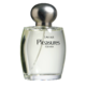 Estée Lauder Pleasures Cologne Spray Pleasures for Men 100mL