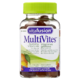 Vitafusion Multivites Gummy Vitamins for Adults 70 Gummies