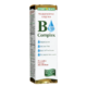 Nature's Bounty Sublingual Liquid B Complex with B12 59 Doses