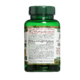Nature's Bounty Tonalin Conjugated Lioleic Acid 810mg x 50 Softgels