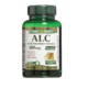 Nature's Bounty Alc 1000mg Tonalin 810mg x 50 Gélules