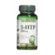 Nature's Bounty 5-Htp 100mg x 60 Capsules