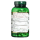 Nature's Bounty Absorbable Calcium plus Vitamin D3 1000IU - 1200Mg Calcium x 200 Softgels