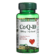 Nature's Bounty Co Q-10 Q-Sorb 60 Softgels