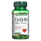 Nature's Bounty Co Q-10 Q-Sorb 60 Gélules