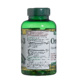 Nature's Bounty Omega-3 Fish Oil 120 Softgels