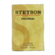 Stetson Aftershave Lotion Original 103mL