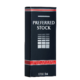 Preferred Stock Spray Cologne 50mL