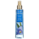 Calgon Fragrance Body Mist Morning Glory 236mL