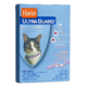 Hartz Ultraguard Flea and Tick Collar for Cats and Kittens
