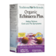 Traditional Medicinals Organic Echinacea plus 20 Tea Bags