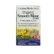 Traditional Medicinals Organic Smooth Move Senna 20 Tea Bags