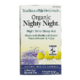 Traditional Medicinals Organic Nighty Night 20 Tea Bags