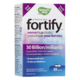 Nature's Way Primadophilus Fortify Women's Probiotic 30 Capsules