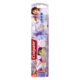 Colgate Dora the Explorer Electric Toothbrush
