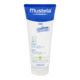Mustela Bébé 2in 1 Hair and Body Wash Cleansing Gel 200mL