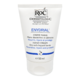 Roc Enydrial Hand Cream 50mL