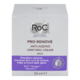 Roc Pro-Renove Anti-Ageing Unifying Cream Rich 50 mL