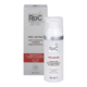 Roc Pro-Define Anti-Sagging Firming Concentrate 50 mL