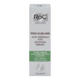 Roc Pro-Sublime Anti-Wrinkle Eye Reviving Cream 15 mL