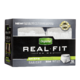 Depend Real Fit for Men Maximum Absorbency Briefs S/M 12 Count