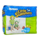HUGGIES little Swimmers Disposable Swimpants Small 20 Swimpants
