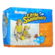 HUGGIES little Swimmers Disposable Swimpants Medium 18 Swimpants