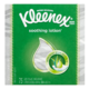 Kleenex Soothing Lotion Tissues 75 Tissues