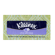 Kleenex Ultra Soft 3-Ply Tissues White 120 Tissues