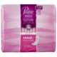 Poise Pads Worry-Free Bladder Leakage Protection Long Length Maximum Absorbency 39 Pads