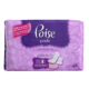 Poise Pads Maximum Absorbancy Regular Length 48 Pads