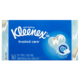 Kleenex Trusted Care Mouchoirs 160 Mouchoirs