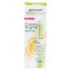 Garnier Skin Renew Anti-Puff Roller 15mL
