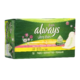 Always Ultra Thin Regular Flexi-Wings Classic Scent 32 Pads