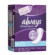 Always Xtra Protection Regular 40Liners