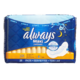 Always Maxi Leakguard Overnight Flexi-Wings 28Pads