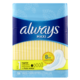 Always Maxi Pads 1 Regular with Flexi Wings 36 Pads