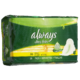 Always Ultra Thin Regular Flexi-Wings 36Pads