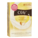 Olay Ultra Moisture Beauty Bars 8 x 90g