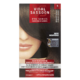 Vidal Sassoon Pro Series Salon Color Expertise Permanent 5 Medium Brown 1 Application
