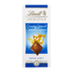 Lindt Excellence Crunchy Caramel Milk Chocolate with Crunchy Pieces Milk 100g