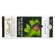 Lindt Excellence Intense Mint Dark Chocolate with Natural Mint Flavour Dark 100g