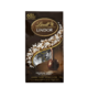 Lindt Lindor 60% Cocoa Chocolate Shell with a Delectably Smooth Centre Extra Dark 150g