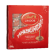 Lindt Lindor Milk Chocolate with a Delectably Smooth Centre Milk 144g