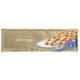 Lindt Swiss Classic Milk Chocolate with Whole Roasted Hazelnuts 300g
