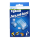 Spenco 2Nd Skin Aqua Heal 6 Bandages